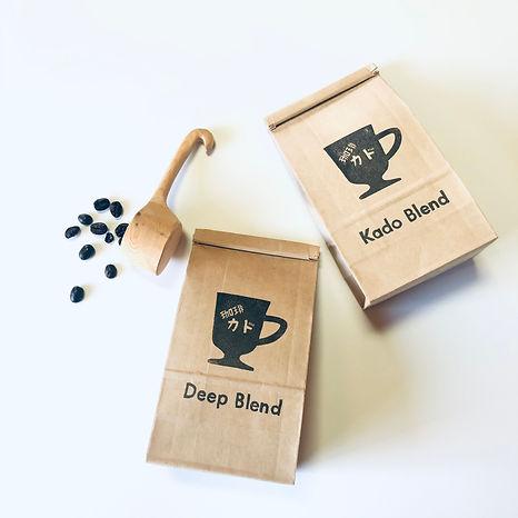 cadeau_coffee package.jpg