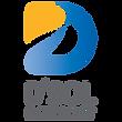 Logo FONDO TRANSPARENTE - DSOL 02-07-202