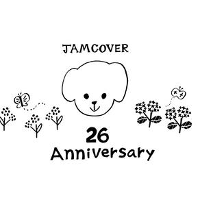 26anniversary