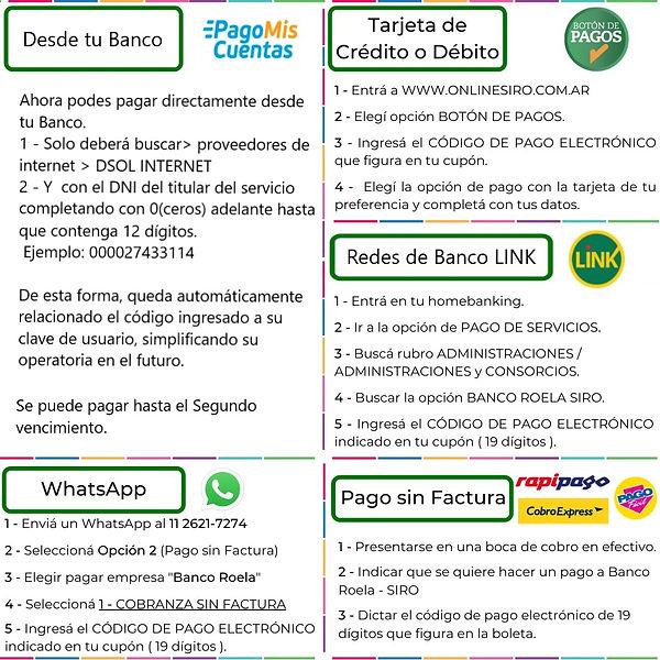 WhatsApp Image 2021-04-08 at 13.57.20.jpg