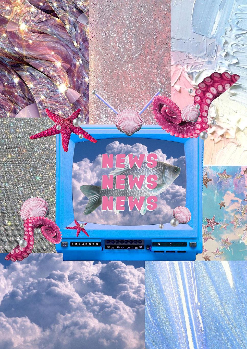 NEWS NEWS NEWS_Collage_.jpg
