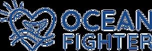 Logo_Oceanfighter_Variante_02_edited.png