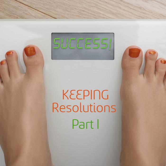 #10-keeping-resolutions-1.jpg