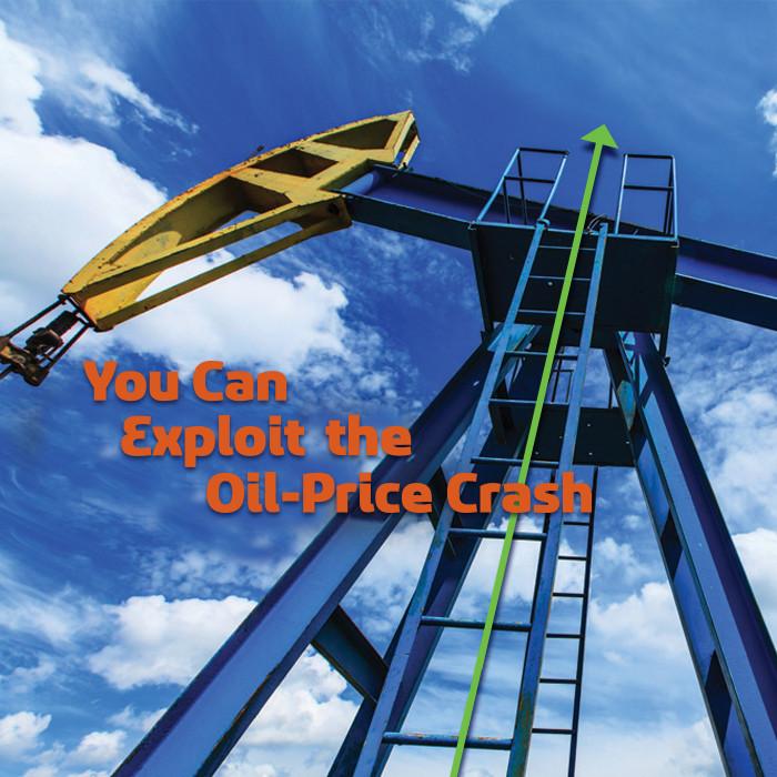 #11-oil-crash-advantage.jpg