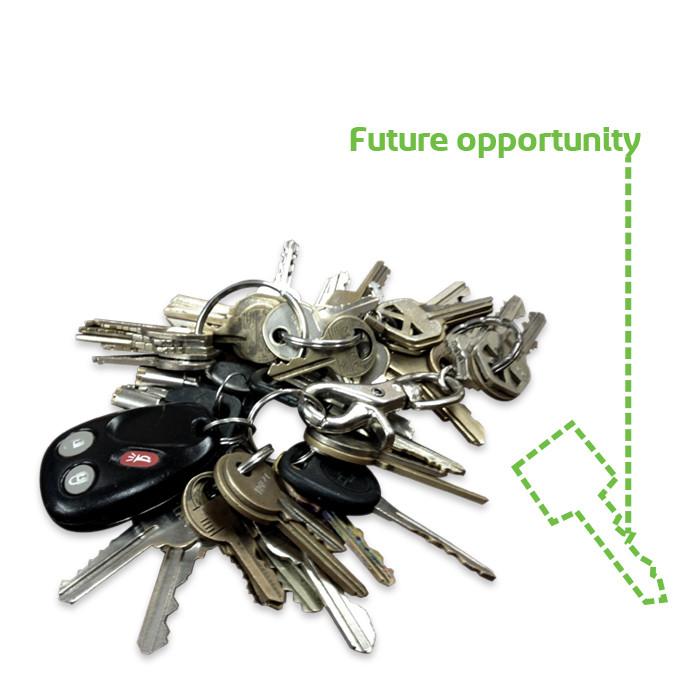 #12-lost-keys.jpeg