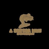 better man logo print-03.png
