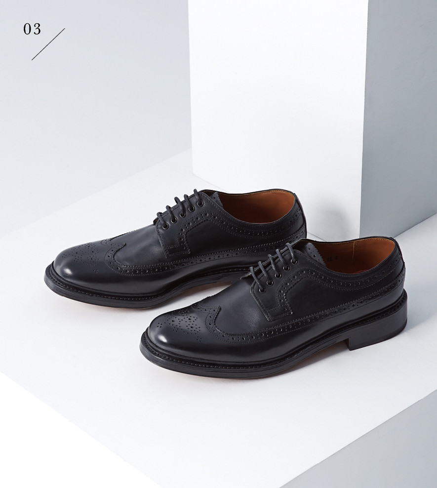 Shoe|Burberry
