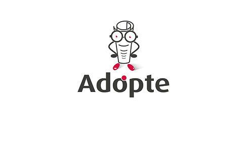 ADOPTE-FIN_edited.jpg