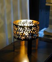 GOSPER(Table Light)