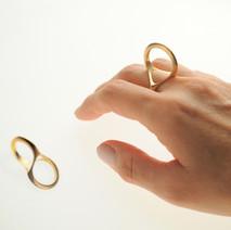 RinRinRing Fortuna's Ring