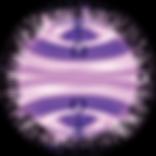 05_elektraktions_events_circlecrop.png
