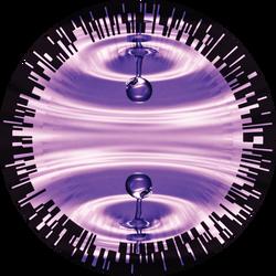 05_elektraktions_events_circlecrop