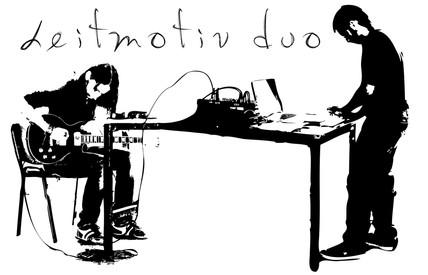 Leitmotiv Duo
