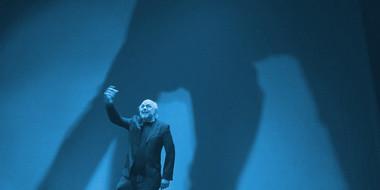 Michael Rettig: Karl Marx ... die Verhältnisse zum Tanzen zwingen