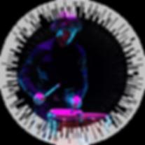 ElTrAk_bio shape_lattuada.png