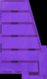 tshof_pusdorf grundr_logo_cut_trace.png