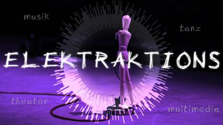 ElekTrAktions 2019 - die Fortsetzung