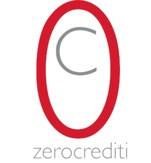 Zero Crediti