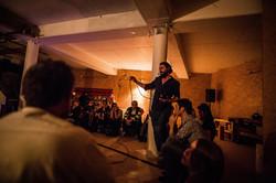 7 Elektraktions_act1 20 april Tobias Pflug publikum