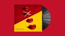 ALBUM ART, ALBUM COVERS, INSETS
