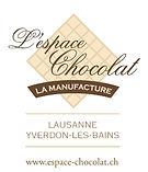 Logo_EspaceChocolat.JPG
