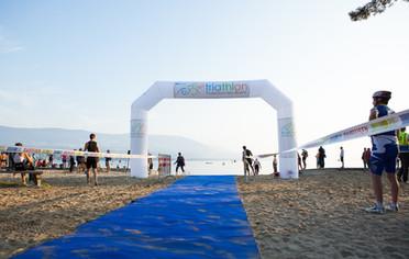 Triathlon_Yverdon_160911081531_Thomas_Eb