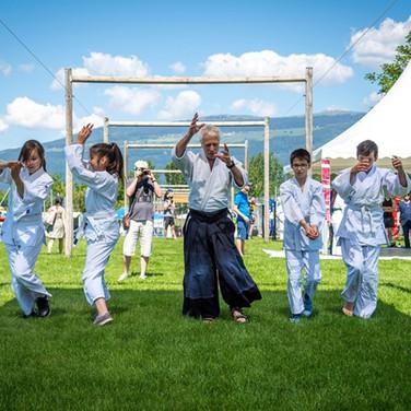 Festival_Yverdon-318.jpg