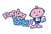 RugbyTots.jpg