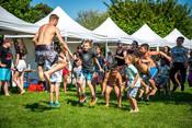 Festival_Yverdon-673.jpg