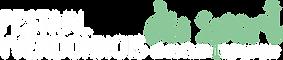 Logo_FestivalSportYverdon