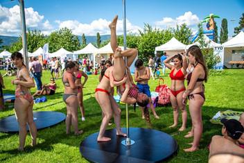 Festival_Yverdon-623.jpg