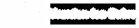 YLB-Logo-BLANC.png