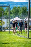 Festival_Yverdon-667.jpg
