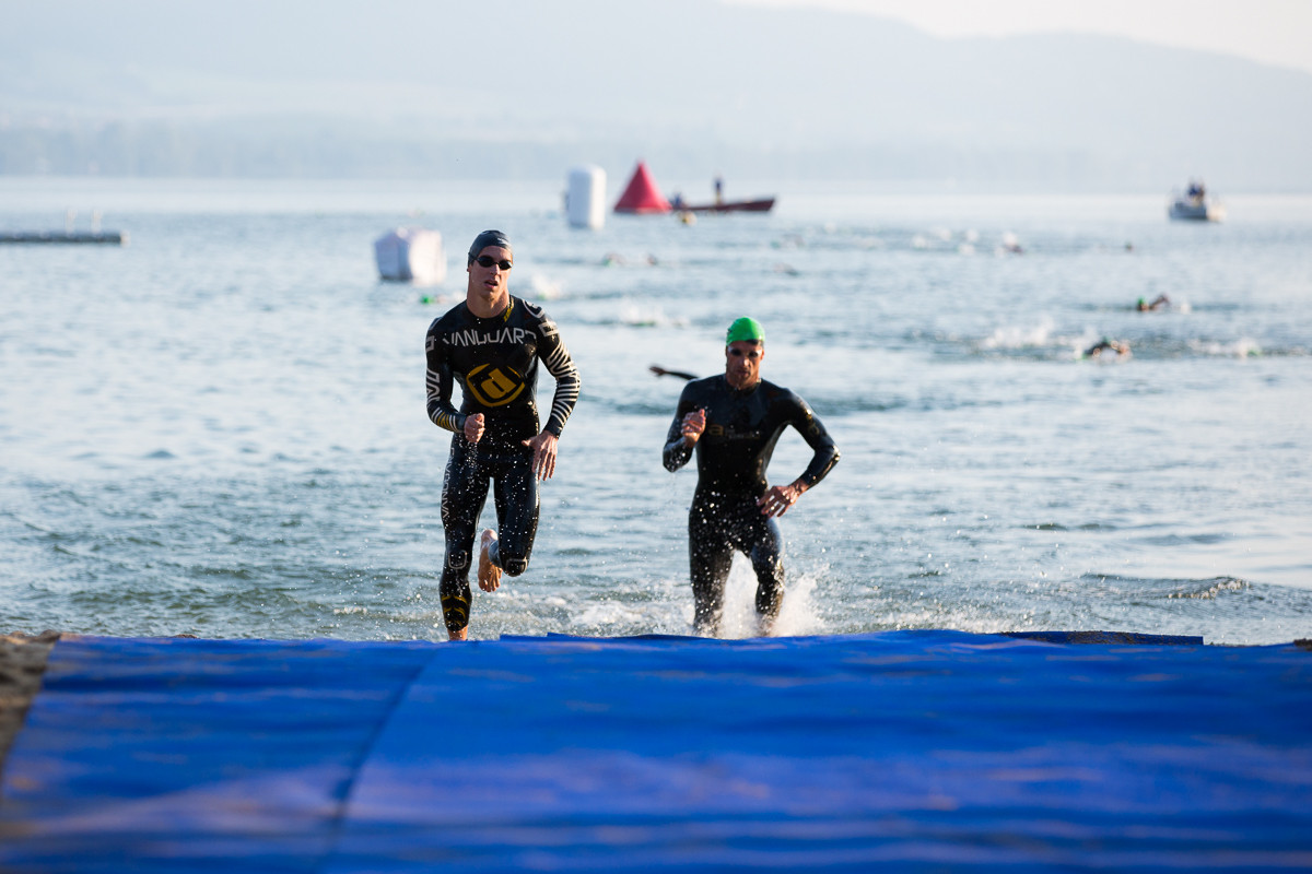 Triathlon_Yverdon_160911082837_Thomas_Eb