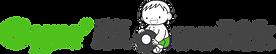 Logo_GymMoustik.png
