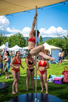 Festival_Yverdon-635.jpg