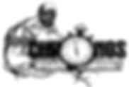Logo_AssocChronos.png