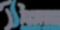 Logo_TrainYourPosture.png
