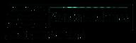 YlB_logo_SPORTS__Long_noir.png
