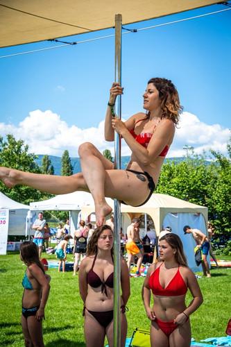 Festival_Yverdon-633.jpg