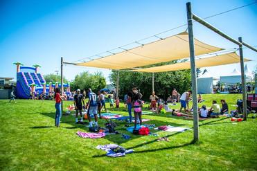 Festival_Yverdon-619.jpg