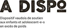 Logo_ADispo.png
