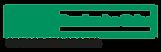 YlB_logo_SPORTS__Long.png
