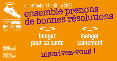 La BR 2021_fb_COVER EVENT_1200X628px.jpg
