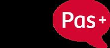 pap-plus.png
