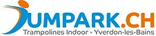 Logo_Jumpark.png