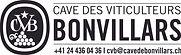 Logo_CaveBonvillars.jpg