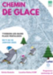 A3 - Chemin de Glace.png