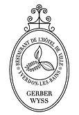 Logo_RestaurantHotelVille.JPG