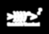 SanteActYv_LogoPoissonCetEteYverdon_blan